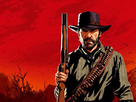 http://image.noelshack.com/fichiers/2018/49/4/1544121098-red-dead-redemption-2-big-cast-main-characters.jpg