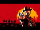 http://image.noelshack.com/fichiers/2018/49/4/1544121098-red-dead-redemption-2-hero.jpg