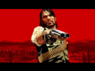 http://image.noelshack.com/fichiers/2018/49/4/1544121144-red-dead-redemption-14422-1920x1200-1422042801743.jpg