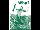 """Petit défi intitulé """"la vague du temps"""", toutes catégories 1545134038-why-war-movie-poster-2002-10204202771"""