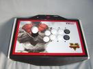(VDS) STICK ARCADE MAD CATZ Street Fighter 5 Tournament Edition 2+  PS4/PS3/PC 1545908264-dsc07954
