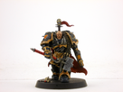 1545996158-lfw-w40k-bsf-chaoslord-02.png