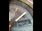 Mido -  [Postez ICI les demandes d'IDENTIFICATION et RENSEIGNEMENTS de vos montres] - Page 2 1546608138-img-20190102-121053