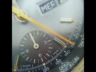 Mido -  [Postez ICI les demandes d'IDENTIFICATION et RENSEIGNEMENTS de vos montres] - Page 2 1546608146-img-20190102-115923