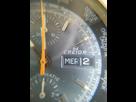 Mido -  [Postez ICI les demandes d'IDENTIFICATION et RENSEIGNEMENTS de vos montres] - Page 2 1546608149-img-20190102-115508