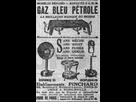 http://image.noelshack.com/minis/2019/01/5/1546618681-le-petit-parisien-22-mai-1926.png