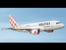 [Image: 1546795795-volotea.png]