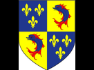 [Image: 1548663704-dauphine-a.png]