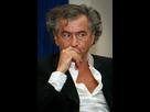 http://image.noelshack.com/fichiers/2019/06/1/1549287173-bernard-henri-levy-tau-1.jpg