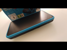 [VDS] New 2DS XL Neuve 80e 1549400309-20190205-214411