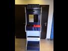 Collection Pckid - borne de demonstration Sega Master System 1549822159-img-20190210-174315