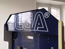 Collection Pckid - borne de demonstration Sega Master System 1549822231-img-20190209-165738