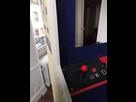 Collection Pckid - borne de demonstration Sega Master System 1549822240-img-20190209-165758