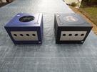 [VDS] Gamecube Xeno - Region Free + N64 RGB 1549825391-img-001