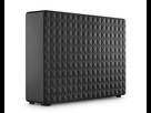 http://image.noelshack.com/minis/2019/08/5/1550846542-disque-dur-externe-seagate-expansion-desktop-3-to-noir.png