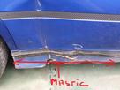 refaire le chassis car plier 1551178942-sdc11751