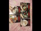 (ECH) Ma collection ( De tout, oldies peu connues, Commodore, Sony, Nintendo, Sega) Contre : 1551410970-20190228-190603
