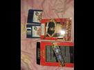 (ECH) Ma collection ( De tout, oldies peu connues, Commodore, Sony, Nintendo, Sega) Contre : 1551410972-20190228-191321