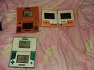 (ECH) Ma collection ( De tout, oldies peu connues, Commodore, Sony, Nintendo, Sega) Contre : 1551410994-20190228-194515
