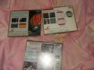 (ECH) Ma collection ( De tout, oldies peu connues, Commodore, Sony, Nintendo, Sega) Contre : 1551410996-20190228-193427