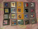 (ECH) Ma collection ( De tout, oldies peu connues, Commodore, Sony, Nintendo, Sega) Contre : 1551411022-20190228-200503