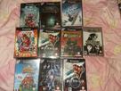 (ECH) Ma collection ( De tout, oldies peu connues, Commodore, Sony, Nintendo, Sega) Contre : 1551411040-20190301-010604
