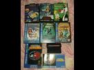 (ECH) Ma collection ( De tout, oldies peu connues, Commodore, Sony, Nintendo, Sega) Contre : 1551411046-20190301-011710