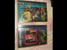 (ECH) Ma collection ( De tout, oldies peu connues, Commodore, Sony, Nintendo, Sega) Contre : 1551411049-20190301-012248