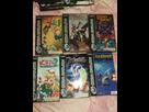 (ECH) Ma collection ( De tout, oldies peu connues, Commodore, Sony, Nintendo, Sega) Contre : 1551411066-20190301-012605