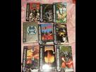 (ECH) Ma collection ( De tout, oldies peu connues, Commodore, Sony, Nintendo, Sega) Contre : 1551411067-20190301-012512