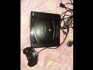 (ECH) Ma collection ( De tout, oldies peu connues, Commodore, Sony, Nintendo, Sega) Contre : 1551411071-20190301-013628