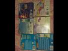 (ECH) Ma collection ( De tout, oldies peu connues, Commodore, Sony, Nintendo, Sega) Contre : 1551411076-20190301-013427