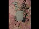(ECH) Ma collection ( De tout, oldies peu connues, Commodore, Sony, Nintendo, Sega) Contre : 1551411087-20190301-013726