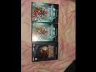 (ECH) Ma collection ( De tout, oldies peu connues, Commodore, Sony, Nintendo, Sega) Contre : 1551411097-20190301-015639