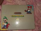 (ECH) Ma collection ( De tout, oldies peu connues, Commodore, Sony, Nintendo, Sega) Contre : 1551411108-20190301-015828