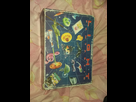(ECH) Ma collection ( De tout, oldies peu connues, Commodore, Sony, Nintendo, Sega) Contre : 1551411119-20190301-020653