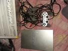 (ECH) Ma collection ( De tout, oldies peu connues, Commodore, Sony, Nintendo, Sega) Contre : 1551411133-20190301-021041