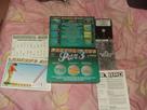(ECH) Ma collection ( De tout, oldies peu connues, Commodore, Sony, Nintendo, Sega) Contre : 1551411139-20190301-021813