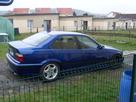 refaire le chassis car plier 1551548370-sdc11768