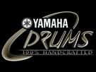 1553643679-yamaha-drums-logo-noir.jpg - envoi d'image avec NoelShack