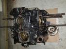 Révision moteur 1555965364-11