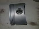 Révision moteur 1555966647-104