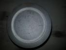 Révision moteur 1555966666-106