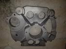 Révision moteur 1555966678-107