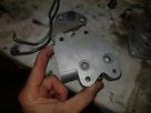 Révision moteur 1555966686-111