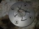 Révision moteur 1555966686-112