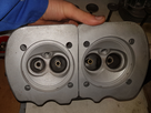 Révision moteur 1555966859-101