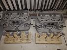 Révision moteur 1555966860-100