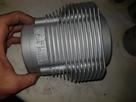 Révision moteur 1555966862-102