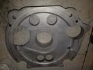 Révision moteur 1555966865-108